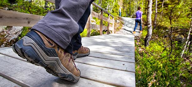 walking-boots-reviewsbest-walking-boot-brands-441383